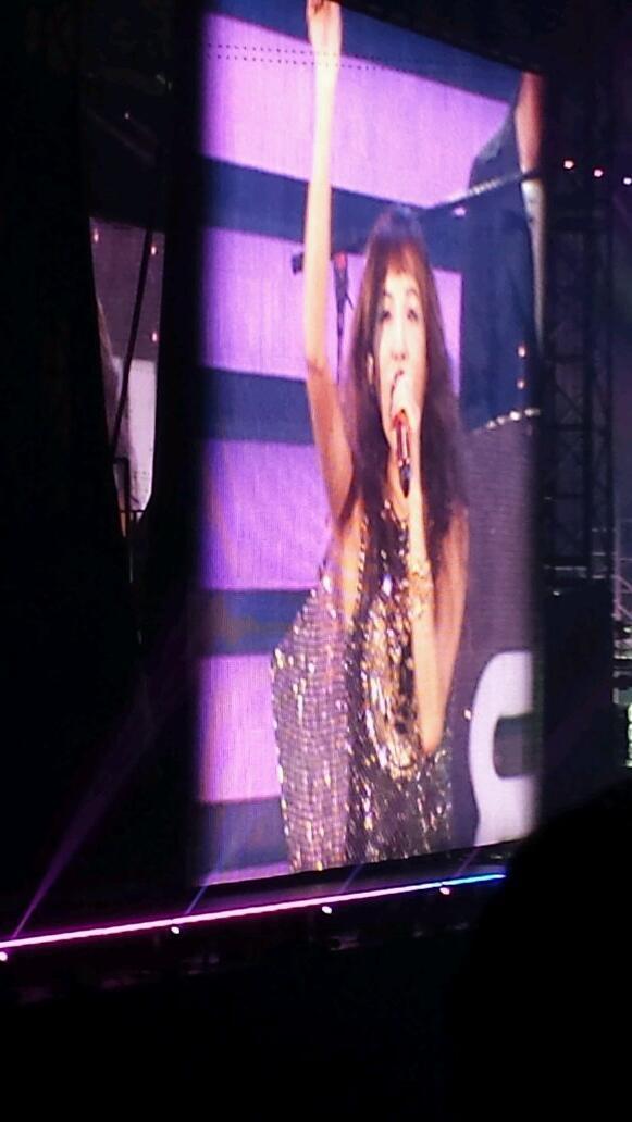 Dara-YG Family Concert-D2-1
