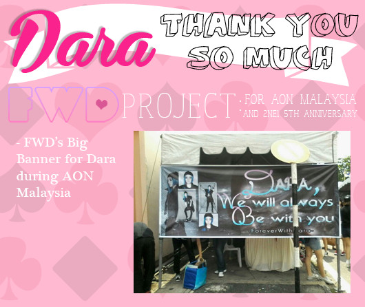 FWD - Project - 3