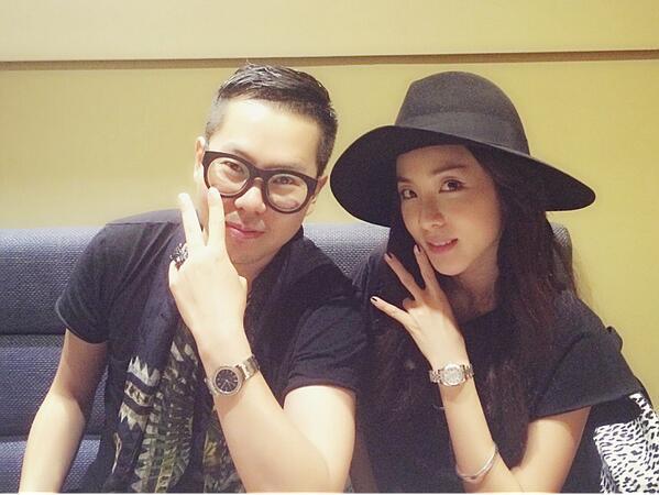 Dara-Lee Hyosup