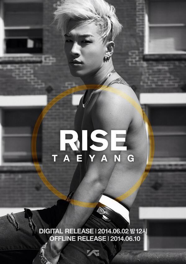 Dara-Twitter-Tweet-Taeyang-RISE