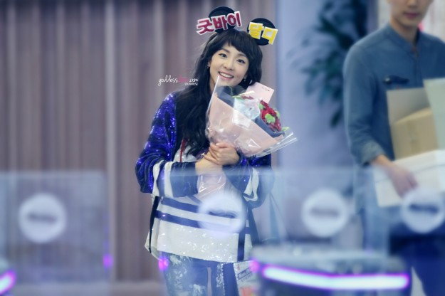 OMG Photo DJ Dara