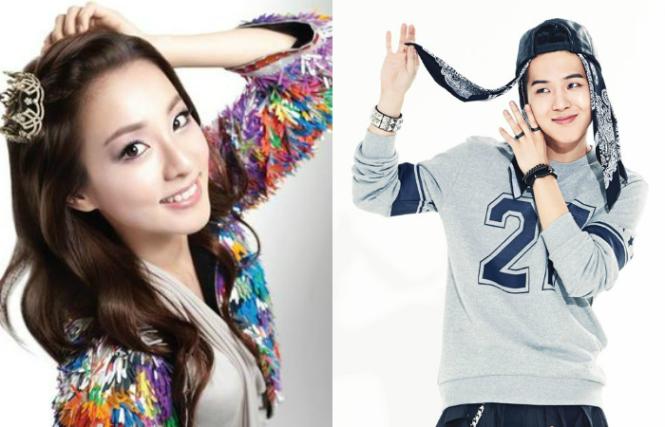 Dara Mino Article