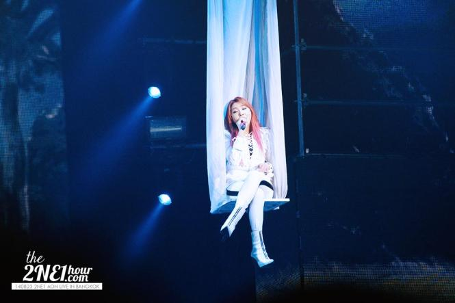 HQ Photo 140823 - AON Bangkok 5