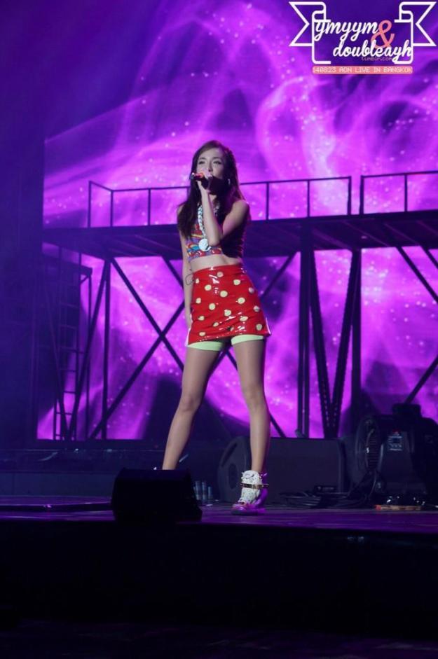 HQ Photo 140823 - Dara AON Bangkok 26