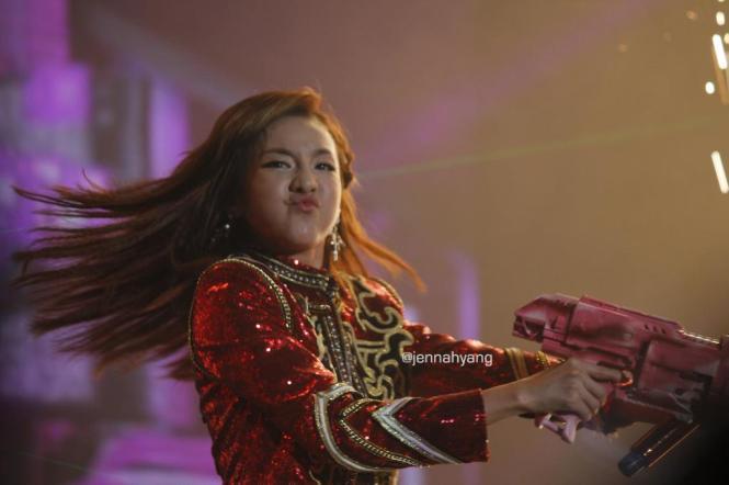 HQ Photo 140823 - Dara AON Bangkok 4