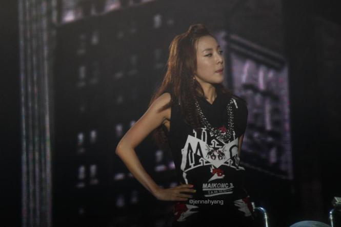 HQ Photo 140823 - Dara AON Bangkok 9