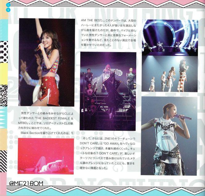 Nolza Magazine 2014 - 17