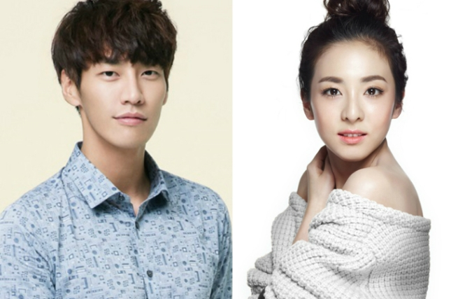 Kim Young Kwang-Dara-Article-Web-Drama