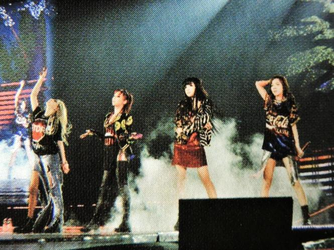 YG Family Photobook 5