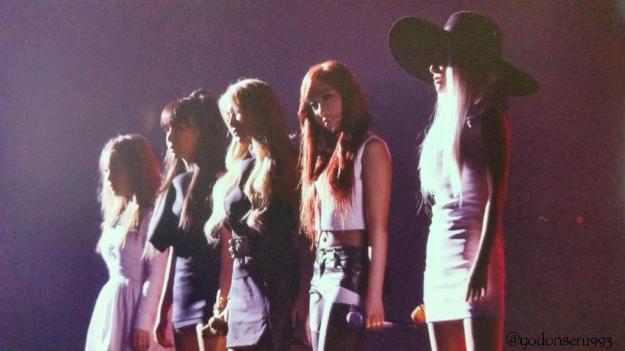 YG Family Photobook 6