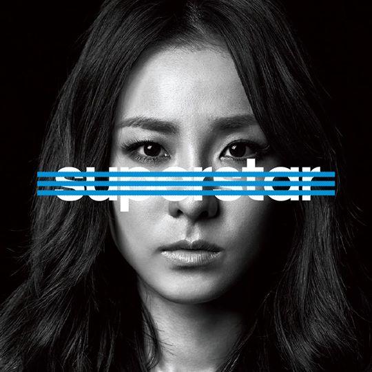 Dara Superstar Adidas Originals
