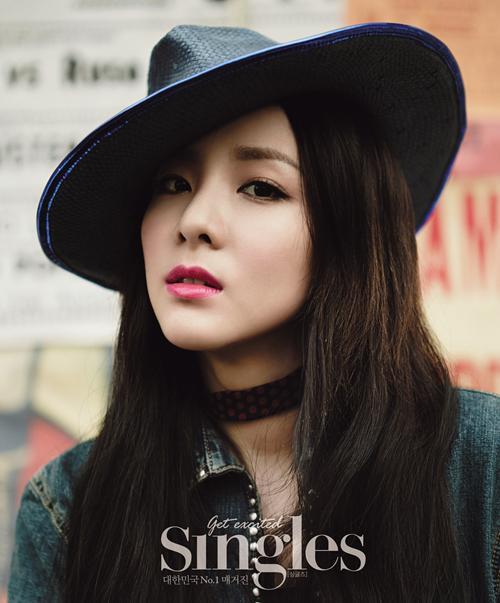 Singles Feb. 2015 Issue 2