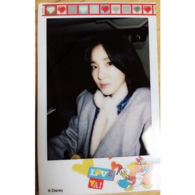 Dara Instagram Update 150328 3