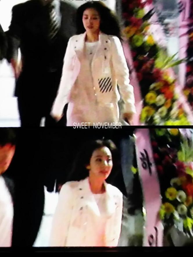 150425 BIGBANG Concert D-1 Dara 11
