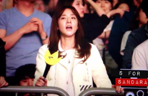 150425 BIGBANG Concert D-1 Dara 14