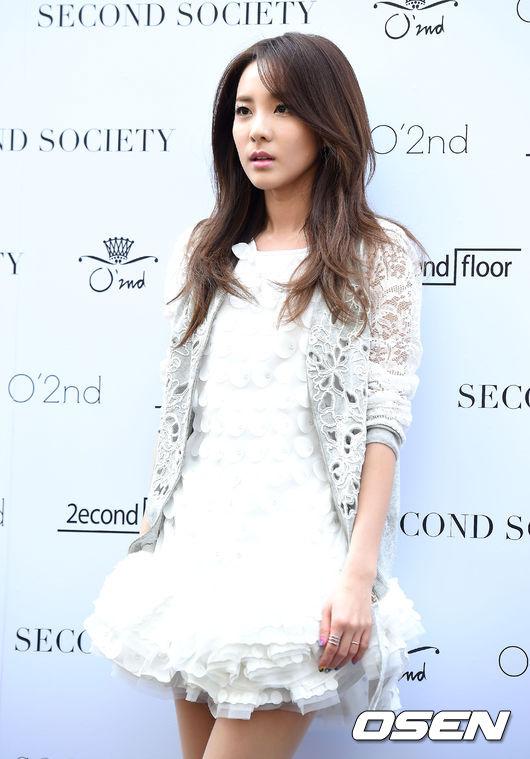 2nd Society Dara 10