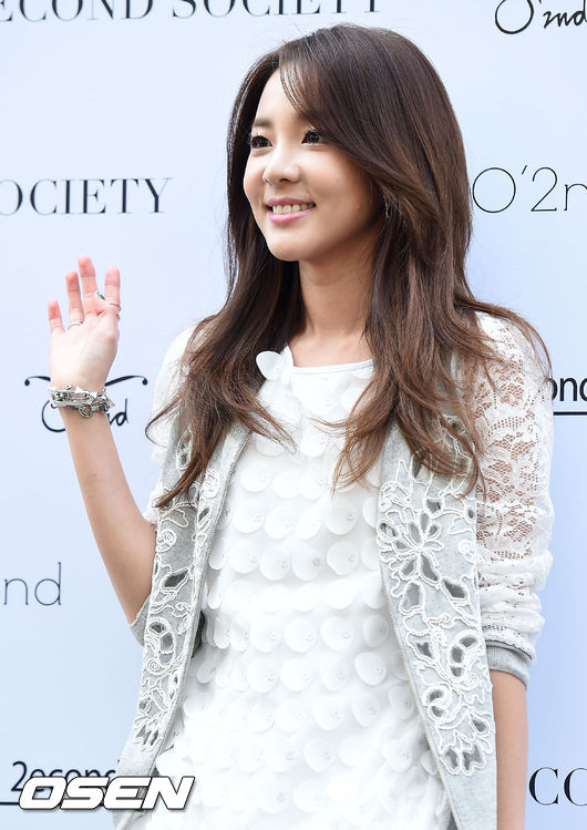 2nd Society Dara 12