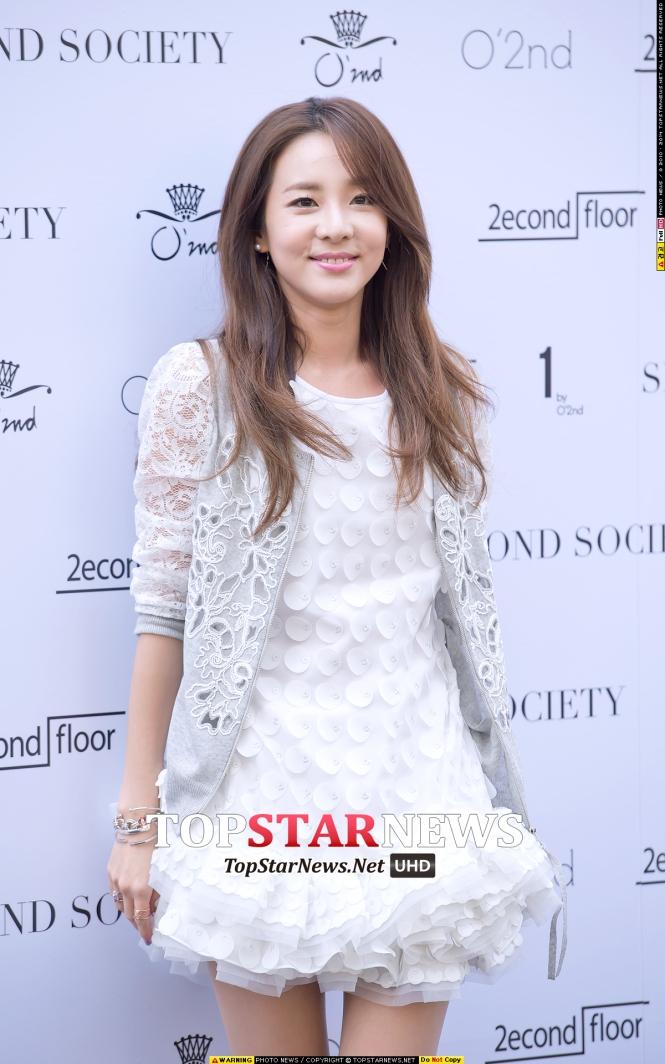 2nd Society Dara 2