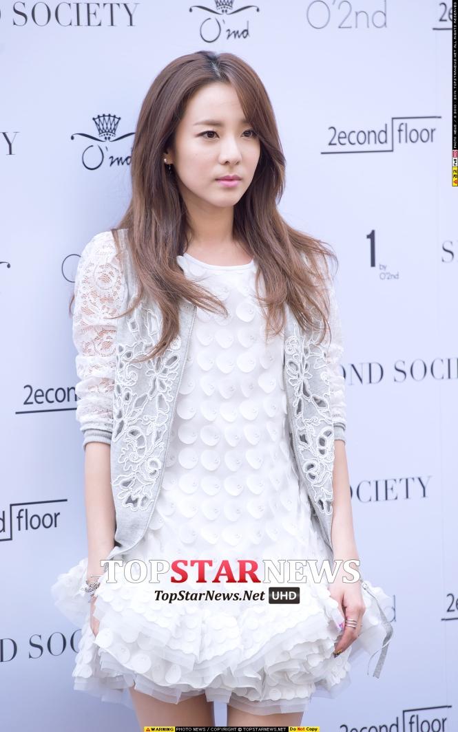 2nd Society Dara 3