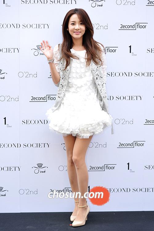 2nd Society Dara 52