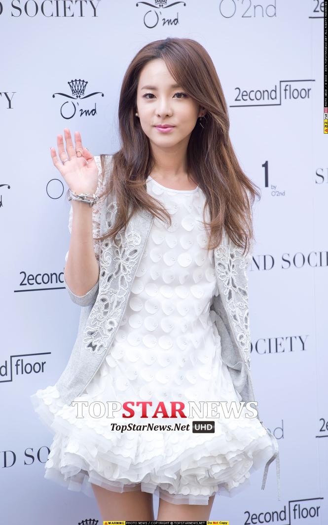 2nd Society Dara 6