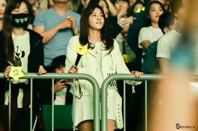 BIGBANG Concert Dara 3