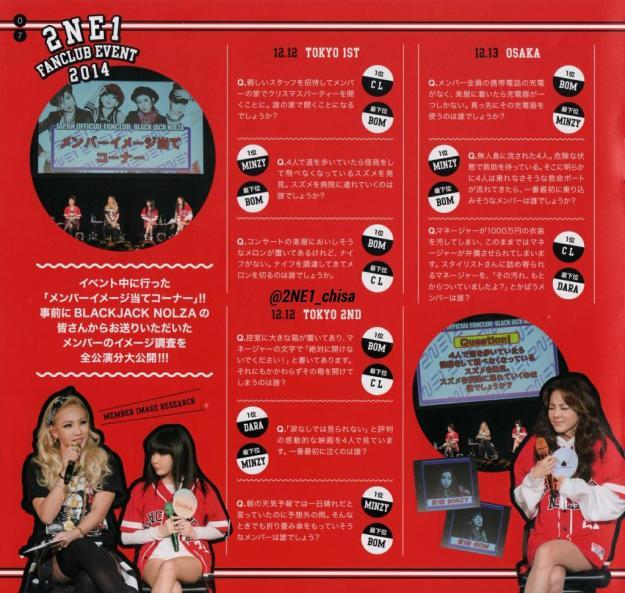 Blackjack Nolza Magazine 11