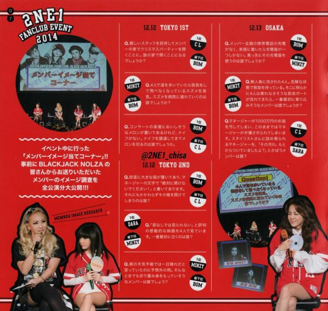 Blackjack Nolza Magazine 11