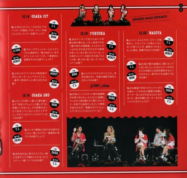 Blackjack Nolza Magazine 12