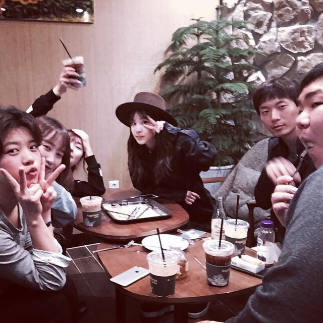 juoo_rs25 Instagram Update