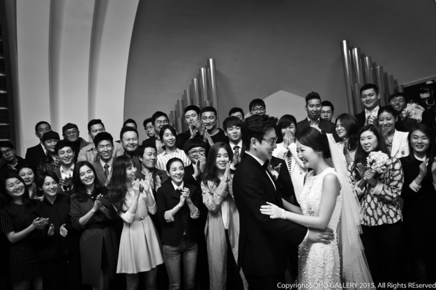 Wedding Ceremony Dara