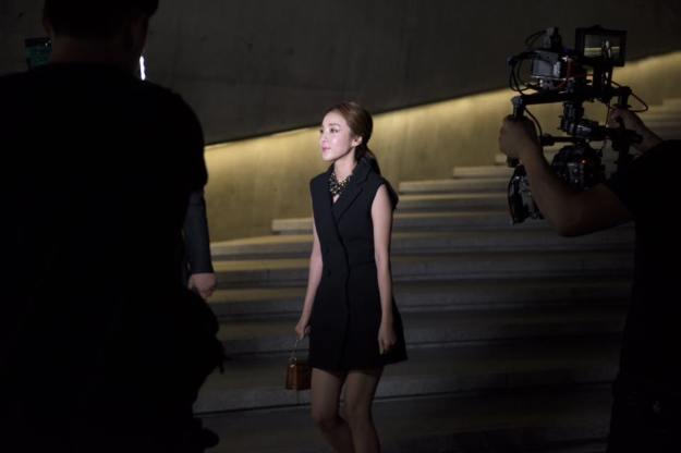 Dior Seoul 1