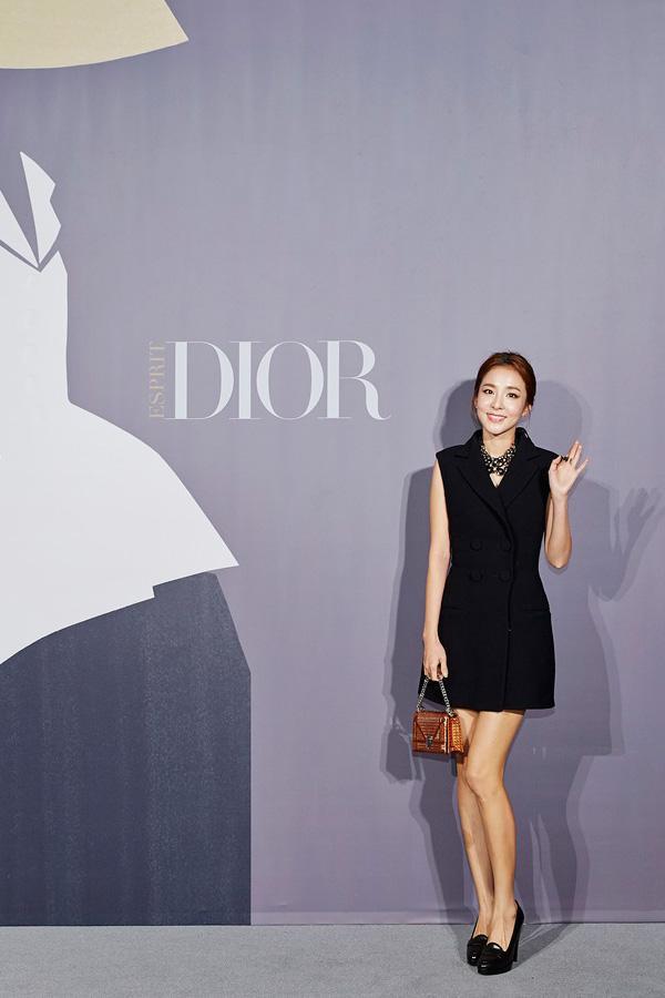Dior Seoul 3