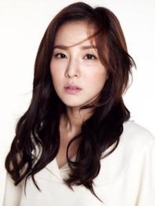 Sandara Park Actress