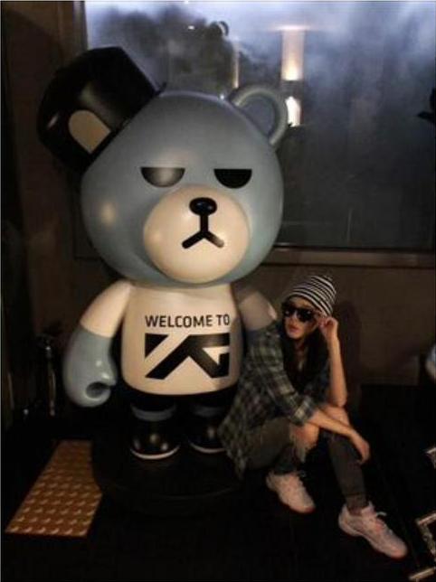 Dara Blog Update 2