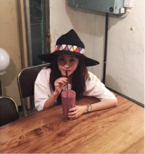Dara Japanese Blog 2