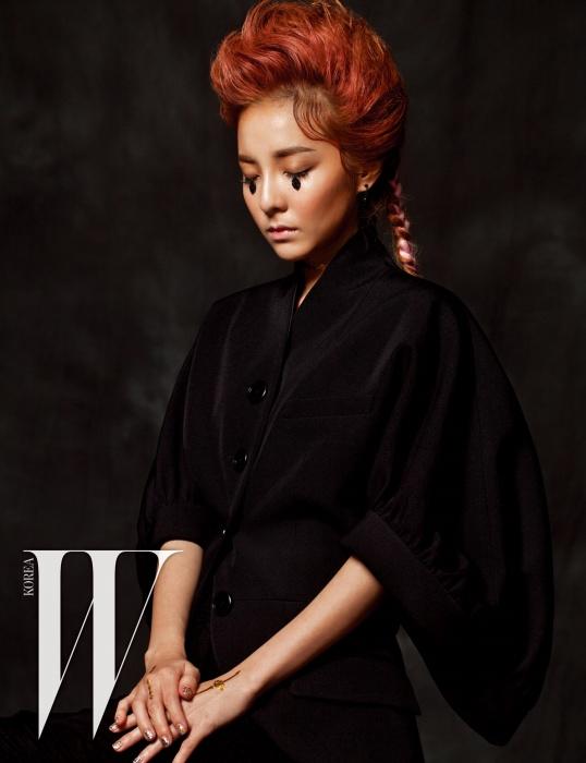 Dara-W Korea-November 2015-5