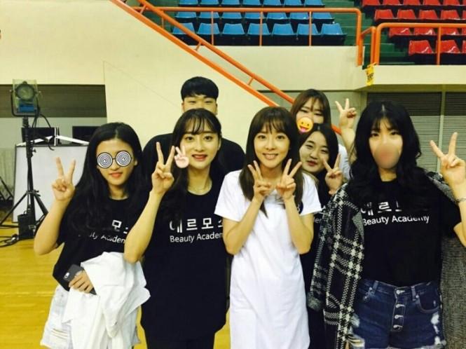 Missing Korea-Dara-BTS-3