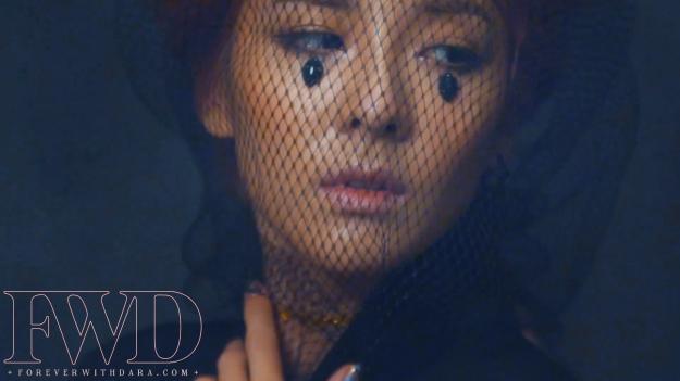 Dara x Givenchy 25