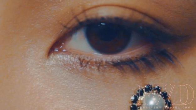 Dara x Givenchy 38