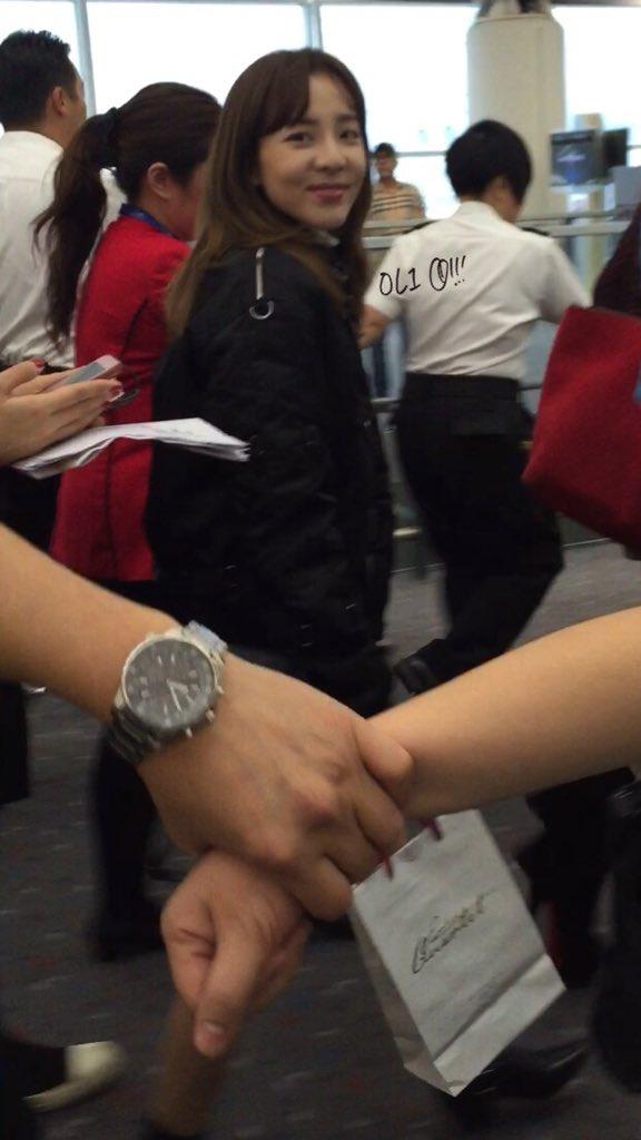Dara - Airport 3