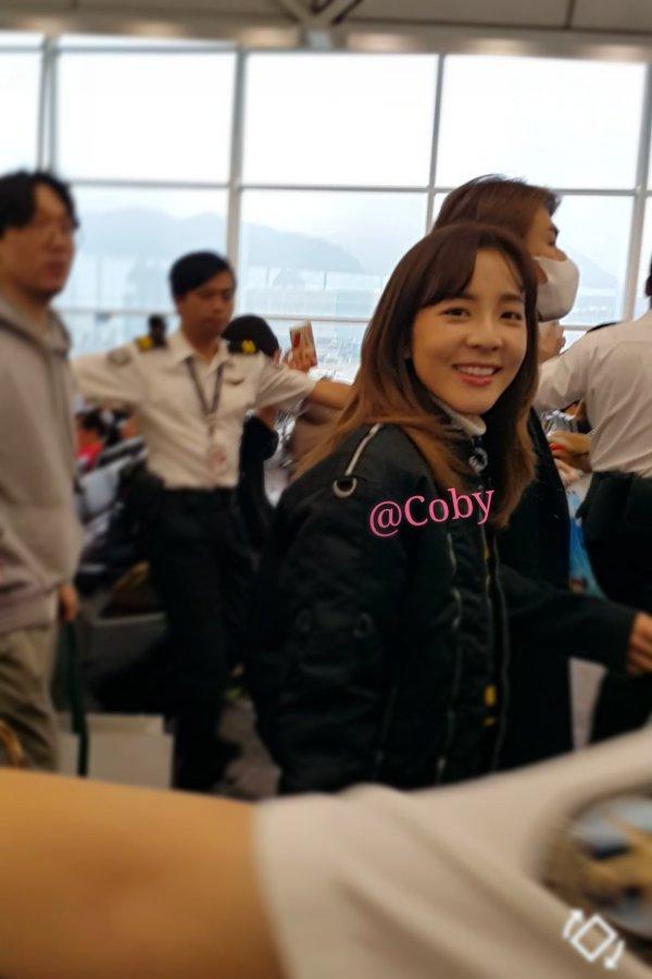 Dara - Airport 9