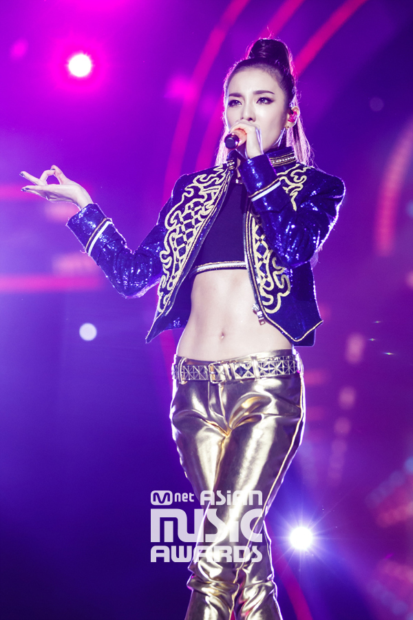 OFFICIAL-MAMA-Dara-1
