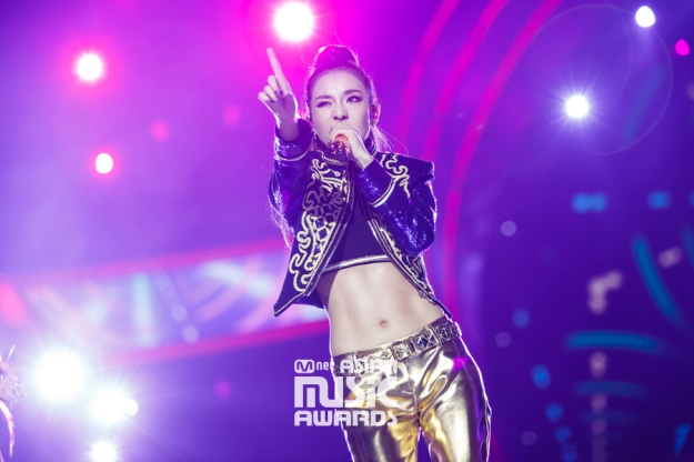 OFFICIAL-MAMA-Dara-2