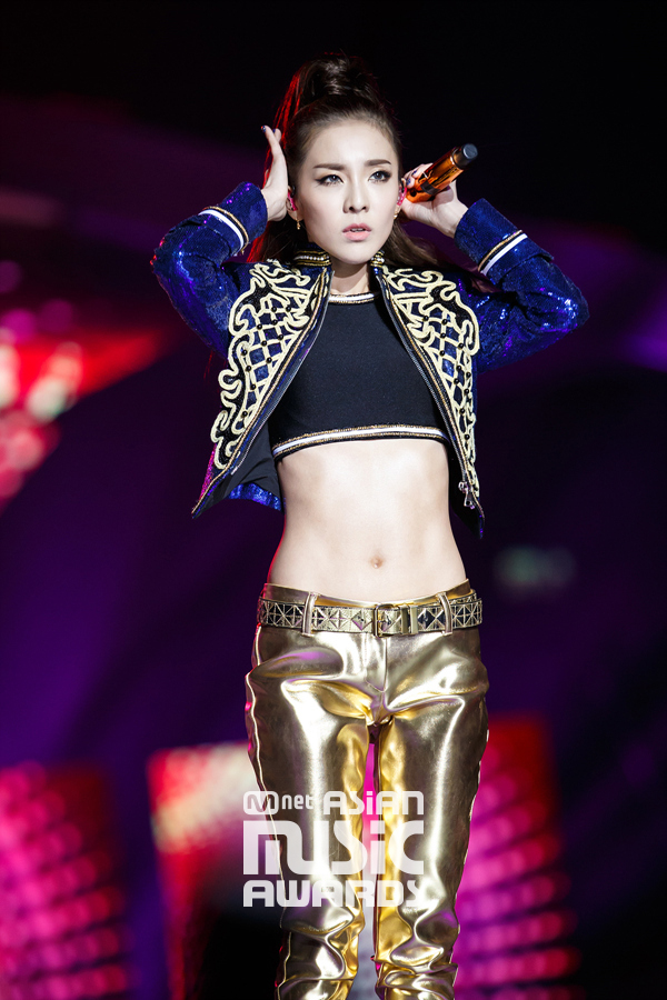OFFICIAL-MAMA-Dara-3