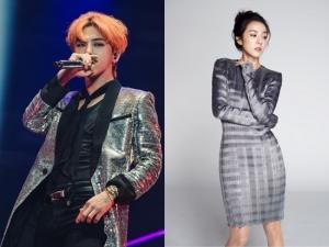 G-Dragon-Dara-YG Cosmetics-1