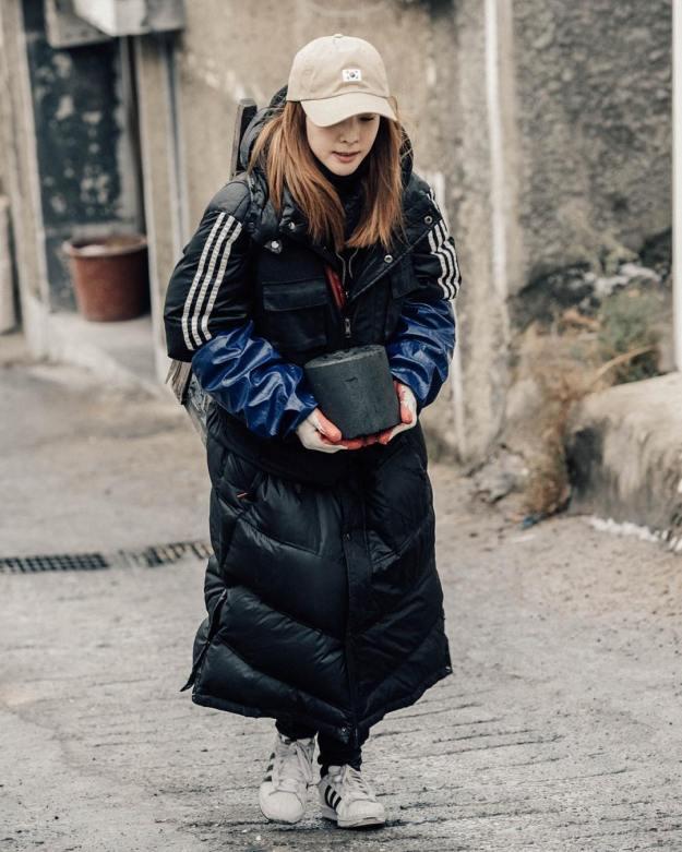 jinusean3000-Instagram-Dara-Sean-1