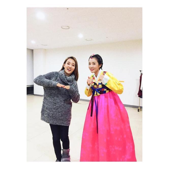 160209-Dara-Younha-Instagram