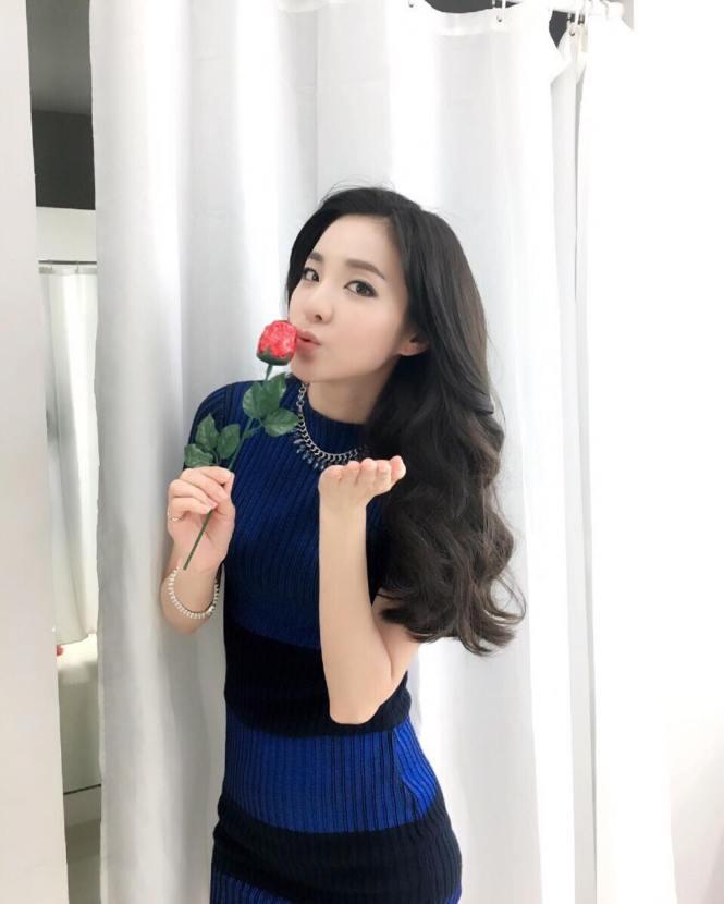160214-Dara-Instagram-2
