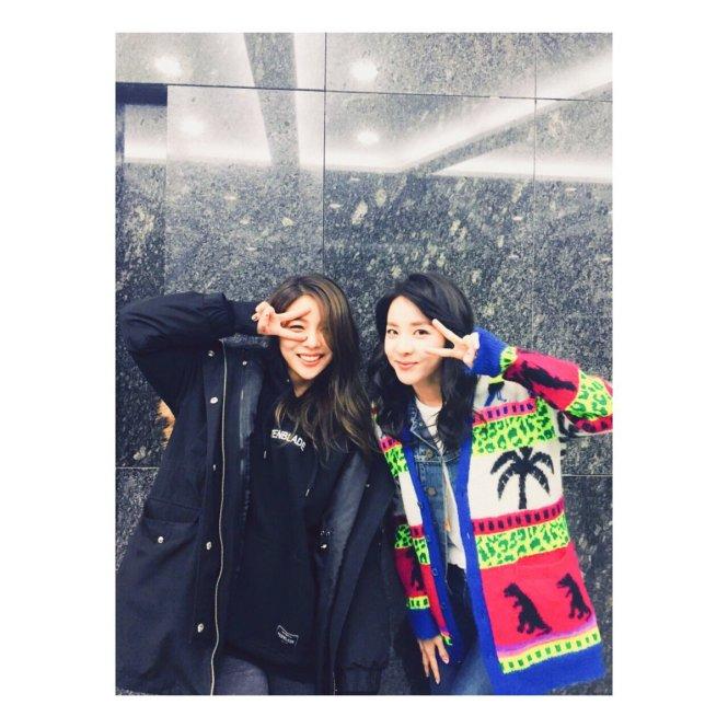 160224-Dara-Twitter-6-Ailee